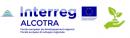 Projet franco-italien ALCOTRA « PROGUIDES »